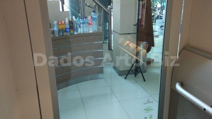 jasa-pasang-lift-rumah-merk-aritco-04