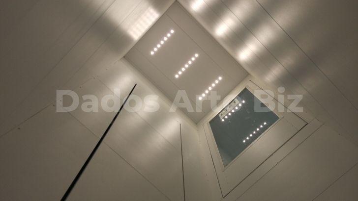 jasa-pasang-lift-rumah-merk-aritco-05
