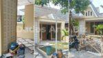 rumah-jual-dijual-ayodya-sekaran-semarang-semarang-h1-084-02
