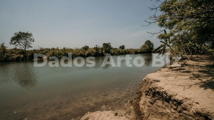 tanah-jual-dijual-pidodokulon-kabupaten-kendal-t1-197-03