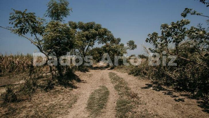 tanah-jual-dijual-pidodokulon-kabupaten-kendal-t1-197-04