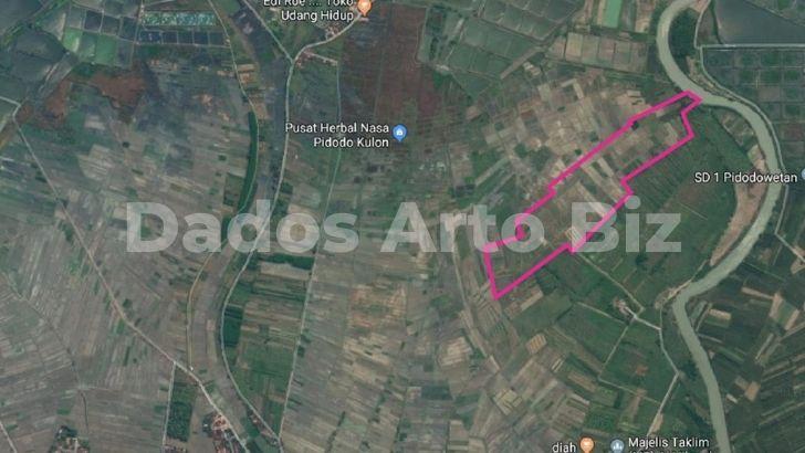 tanah-jual-dijual-pidodokulon-kabupaten-kendal-t1-197-05