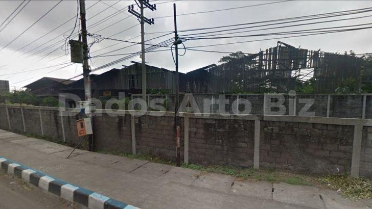 tanah-jual-dijual-raya-semarang-kendal-semarang-t1-054-01