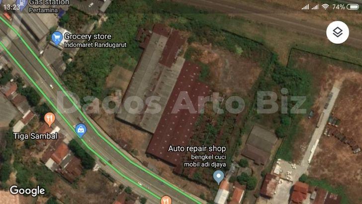 tanah-jual-dijual-raya-semarang-kendal-semarang-t1-054-03