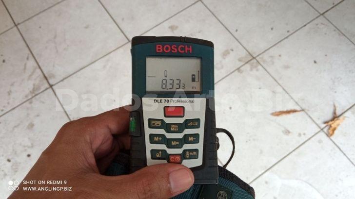 toko-sewa-disewakan-brumbungan-semarang-r3-642-04