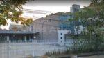 gedung-sewa-disewakan-dr-cipto-semarang-r3-645-01