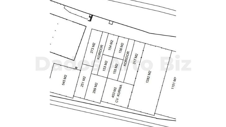 gudang-sewa-disewakan-puspowarno-selatan-semarang-r3-649-03