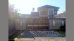 rumah-jual-dijual-jangli-semarang-h1-087-01