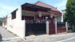 rumah-jual-dijual-panda-semarang-h1-088-01