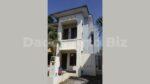 rumah-jual-dijual-tembalang-regency-semarang-h2-089-01