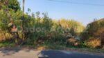 tanah-jual-dijual-bukit-indah-semarang-t1-204-01
