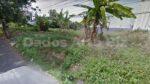 tanah-jual-dijual-bukit-raya-bukitsari-semarang-t1-203-01