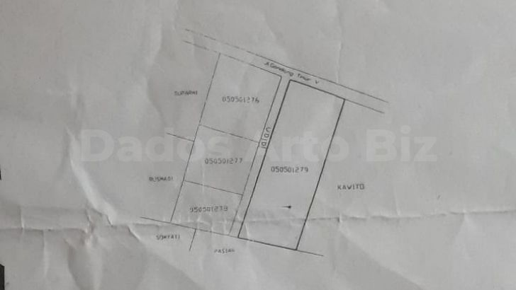 tanah-jual-dijual-gondang-timur-semarang-t1-202-02