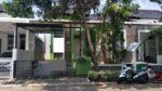 dijual-rumah-green-rivera-graha-candi-golf-semarang-h1-094-01