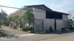 gudang-jual-dijual-taman-tlogomulyo-semarang-r3-662-01