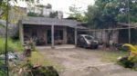 rumah-jual-dijual-tunggu-raya-timur-semarang-h1-096-01