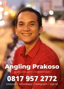 angling-prakoso-08179572772